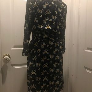 Banana Republic Dresses - Dress casual